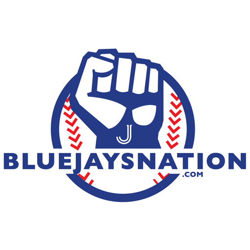 Cropped-bluejaysnation_site_icon