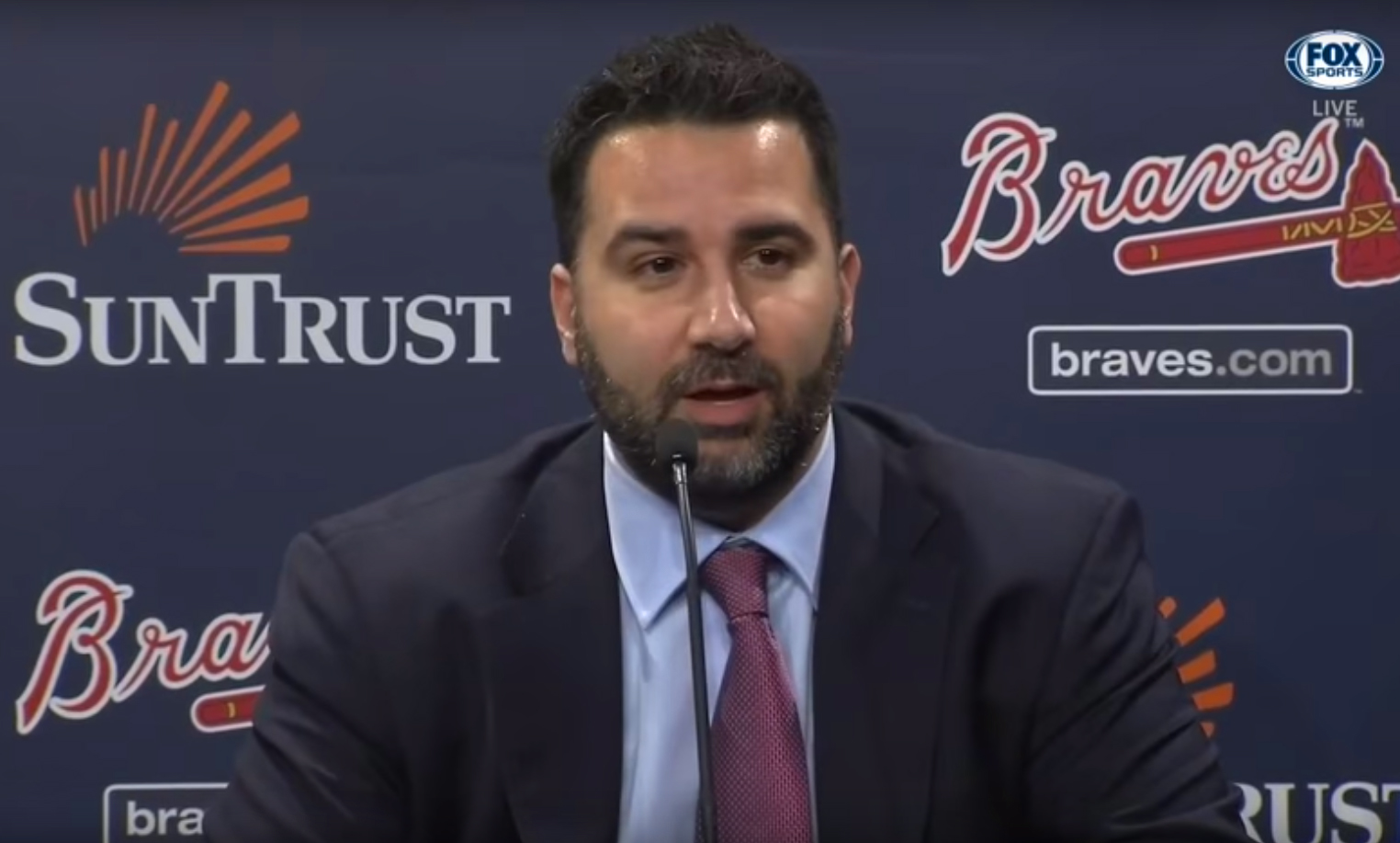 Aa-braves-presser-youtube