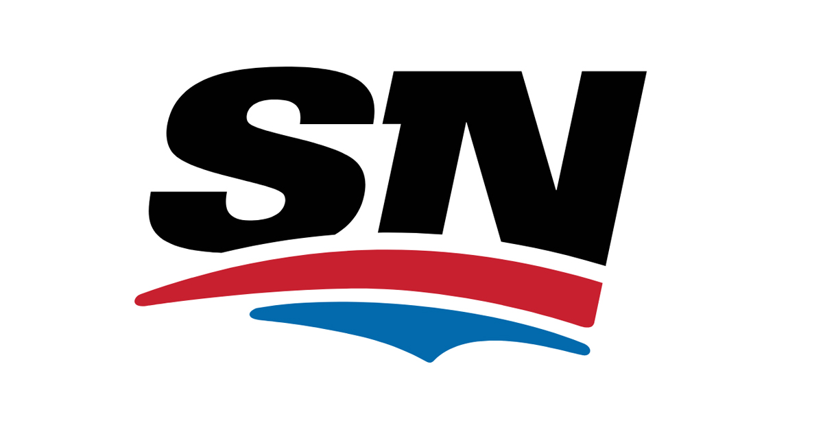 sportsnet tv schedule training spring broadcast sucks kinda network bluejaysnation nation announce