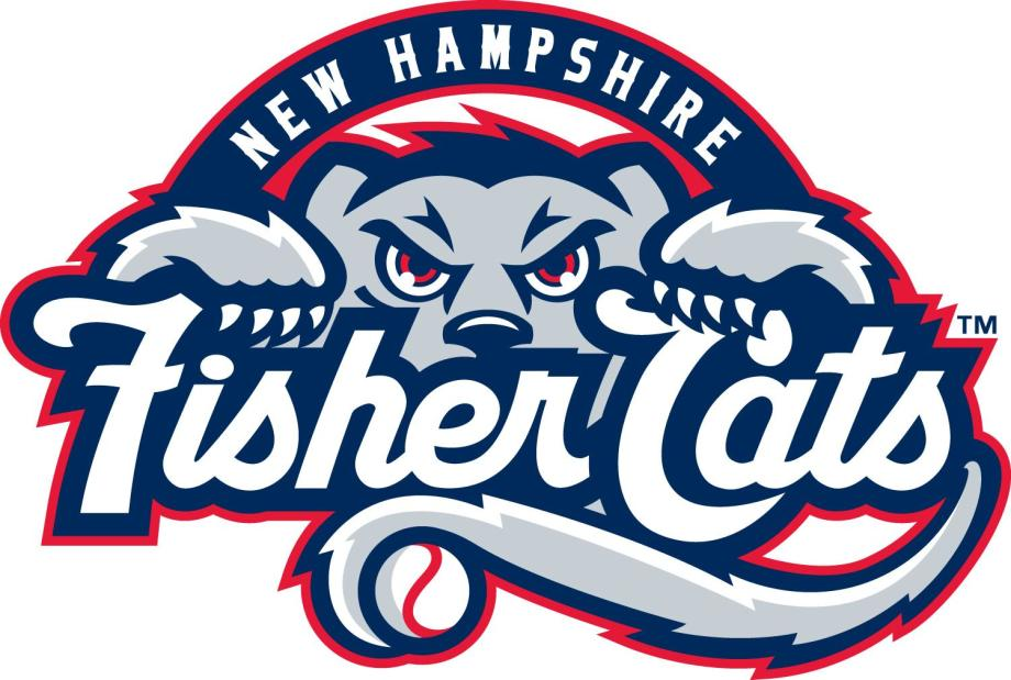New-hampshire-fisher-cats