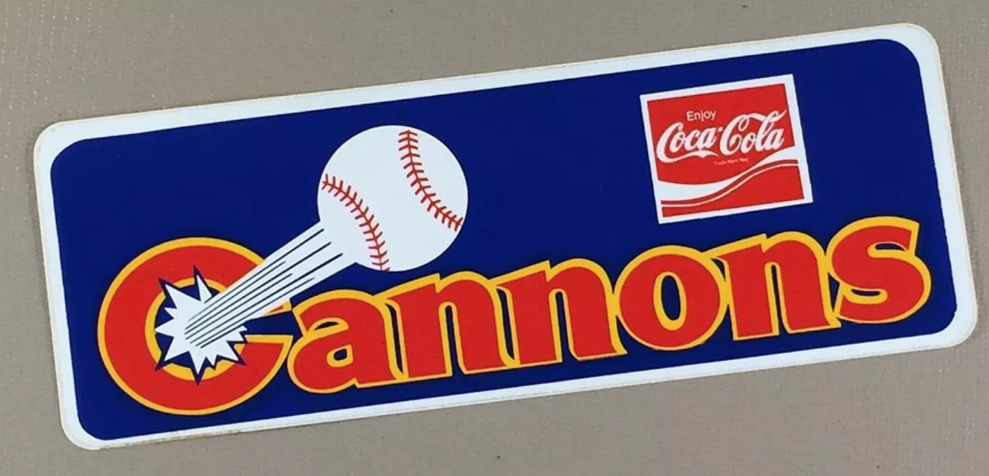 140a0826 All-time Canadian baseball rosters: the Calgary Cannons – BlueJaysNation