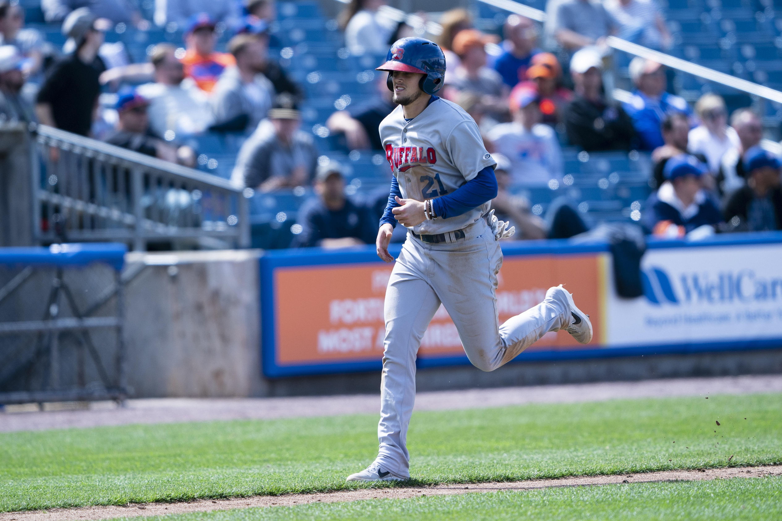 What can we expect from Cavan Biggio? – BlueJaysNation