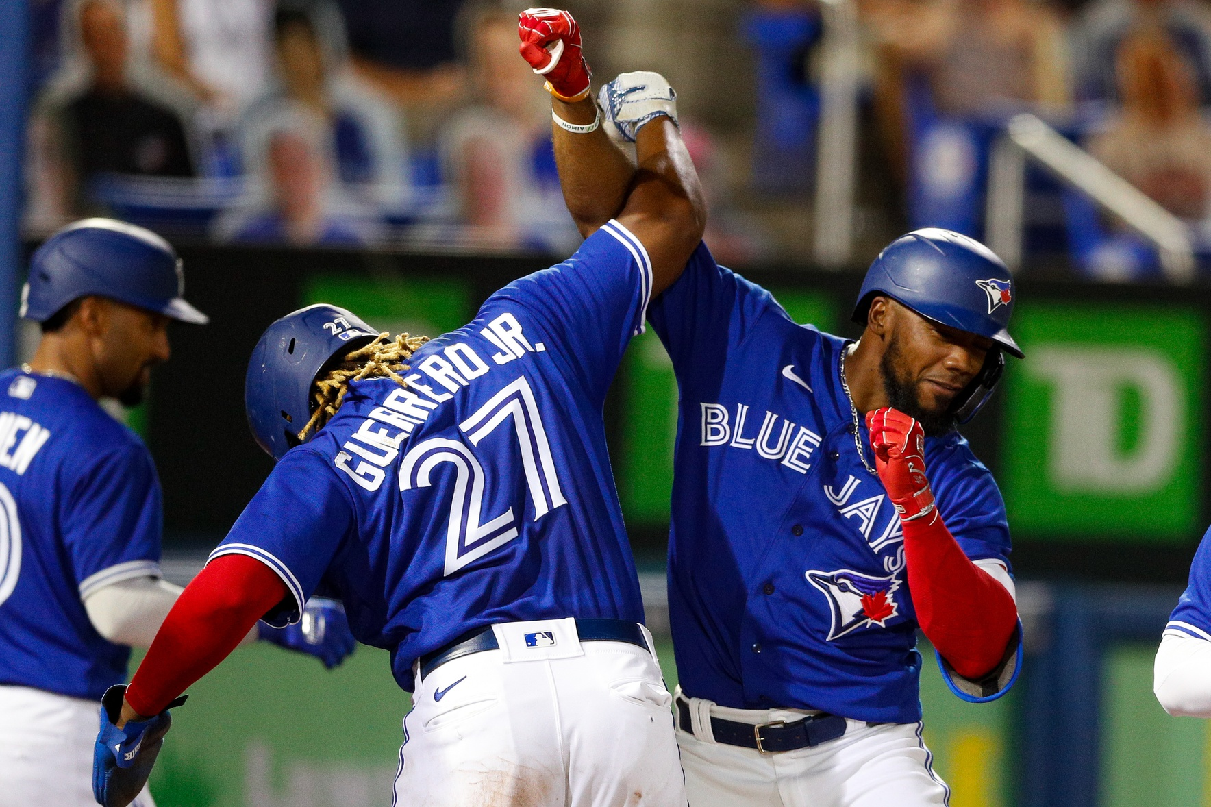 Phillies vs Blue Jays 05/14/21 – Odds and MLB Betting Trends